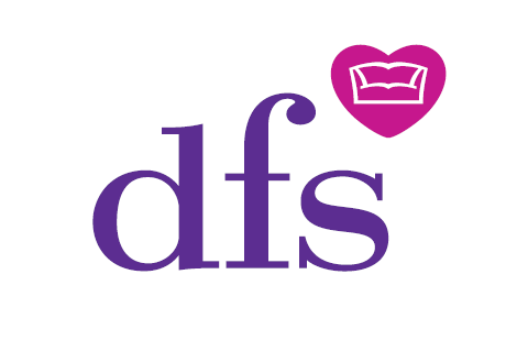 Dfs Furniture Company Plc